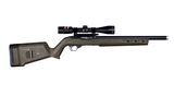 Magpul Hunter X-22 Stock - Ruger 10/22 - Canadian Tactical Cowboy Supplies, Ltd. - 7