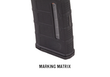 Magpul 7.62/308 M3 PMAG 25/5  Magazine - Canadian Tactical Cowboy Supplies, Ltd. - 5