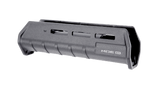 Magpul M-LOK Remington 870 Forend - Canadian Tactical Cowboy Supplies, Ltd. - 3