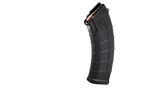 Magpul AK/AKM Gen M3 PMAG 30/5 7.62x39 Magazine - Canadian Tactical Cowboy Supplies, Ltd. - 1