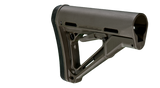 Magpul CTR Carbine Stock - Mil-Spec - Canadian Tactical Cowboy Supplies, Ltd. - 4