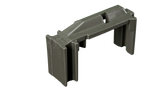Magpul Enhanced Self-Leveling Follower - USGI 5.56x45, 3 Pack - Canadian Tactical Cowboy Supplies, Ltd. - 1