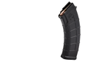 Magpul AK/AKM MOE PMAG 30/5 7.62x39 Magazine - Canadian Tactical Cowboy Supplies, Ltd. - 1