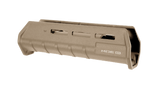 Magpul M-LOK Remington 870 Forend - Canadian Tactical Cowboy Supplies, Ltd. - 2