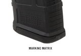 Magpul AK/AKM Gen M3 PMAG 30/5 7.62x39 Magazine - Canadian Tactical Cowboy Supplies, Ltd. - 5