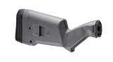 Magpul SGA Stock - Remington 870 - Canadian Tactical Cowboy Supplies, Ltd. - 3