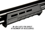 Magpul M-LOK Remington 870 Forend - Canadian Tactical Cowboy Supplies, Ltd. - 6
