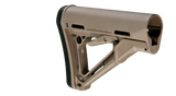 Magpul CTR Carbine Stock - Mil-Spec - Canadian Tactical Cowboy Supplies, Ltd. - 2