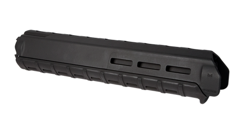 Magpul M-LOK Hand Guard - Rifle-Length - Canadian Tactical Cowboy Supplies, Ltd. - 1