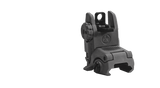 Magpul MBUS Back-Up Sight - Rear GEN 2 - Canadian Tactical Cowboy Supplies, Ltd. - 3