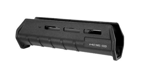 Magpul M-LOK Remington 870 Forend - Canadian Tactical Cowboy Supplies, Ltd. - 1