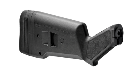 Magpul SGA Stock - Mossberg 500/590/590A1 - Canadian Tactical Cowboy Supplies, Ltd. - 1