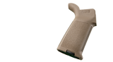 Magpul MOE Grip - Canadian Tactical Cowboy Supplies, Ltd. - 2
