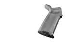 Magpul MOE+ Grip - Canadian Tactical Cowboy Supplies, Ltd. - 3