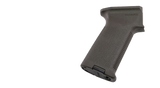 Magpul MOE AK Grip - AK47/74 - Canadian Tactical Cowboy Supplies, Ltd. - 3