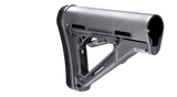 Magpul CTR Carbine Stock - Mil-Spec - Canadian Tactical Cowboy Supplies, Ltd. - 3