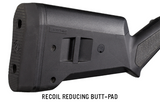 Magpul SGA Stock - Mossberg 500/590/590A1 - Canadian Tactical Cowboy Supplies, Ltd. - 6