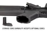 Magpul MOE Grip - Canadian Tactical Cowboy Supplies, Ltd. - 7