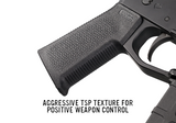 Magpul MOE-K Grip - Canadian Tactical Cowboy Supplies, Ltd. - 8