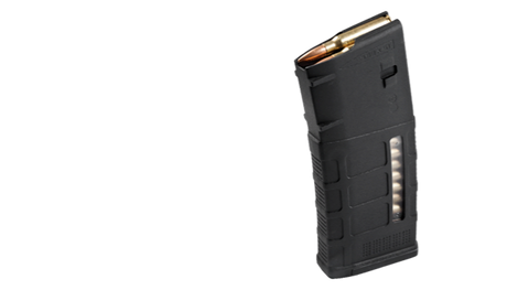 Magpul 7.62/308 M3 PMAG 25/5  Magazine - Canadian Tactical Cowboy Supplies, Ltd. - 1