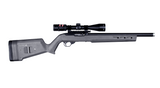 Magpul Hunter X-22 Stock - Ruger 10/22 - Canadian Tactical Cowboy Supplies, Ltd. - 6