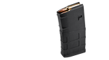Magpul 7.62/308 M3 PMAG 20/5  Magazine - Canadian Tactical Cowboy Supplies, Ltd. - 1