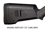Magpul SGA Stock - Mossberg 500/590/590A1 - Canadian Tactical Cowboy Supplies, Ltd. - 7