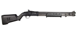 Magpul SGA Stock - Mossberg 500/590/590A1 - Canadian Tactical Cowboy Supplies, Ltd. - 9