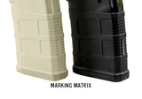 Magpul 7.62/308 M3 PMAG 20/5  Magazine - Canadian Tactical Cowboy Supplies, Ltd. - 5