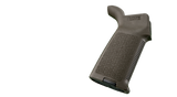 Magpul MOE Grip - Canadian Tactical Cowboy Supplies, Ltd. - 4
