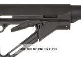 Magpul CTR Carbine Stock - Mil-Spec - Canadian Tactical Cowboy Supplies, Ltd. - 7