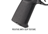 Magpul MOE Grip - Canadian Tactical Cowboy Supplies, Ltd. - 5