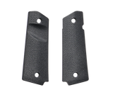 Magpul MOE 1911 Grip Panels - Textured (TSP) - Canadian Tactical Cowboy Supplies, Ltd. - 4