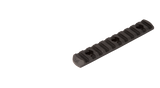 Magpul M-LOK Polymer Rail Section - Canadian Tactical Cowboy Supplies, Ltd. - 5