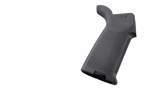 Magpul MOE Grip - Canadian Tactical Cowboy Supplies, Ltd. - 3