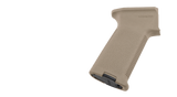 Magpul MOE AK Grip - AK47/74 - Canadian Tactical Cowboy Supplies, Ltd. - 2