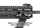Magpul M-LOK QD Sling Mount - Canadian Tactical Cowboy Supplies, Ltd. - 2