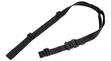 Magpul MS1 Multi-Mission Sling - Canadian Tactical Cowboy Supplies, Ltd. - 1