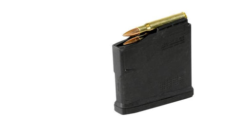 Magpul PMAG 5 AC L, Standard - Long Action Magazine