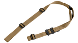 Magpul MS1 Multi-Mission Sling - Canadian Tactical Cowboy Supplies, Ltd. - 2