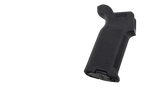 Magpul MOE-K2 Grip - Canadian Tactical Cowboy Supplies, Ltd. - 1