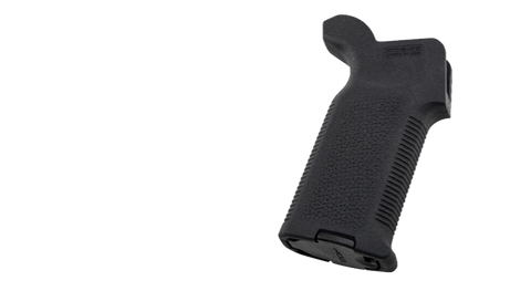 Magpul MOE-K2 Grip - Canadian Tactical Cowboy Supplies - CTCSupplies.ca