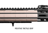 Magpul M-LOK Rail Cover, Type 1 - Canadian Tactical Cowboy Supplies, Ltd. - 5