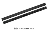 Magpul M-LOK Rail Cover, Type 1 - Canadian Tactical Cowboy Supplies, Ltd. - 6
