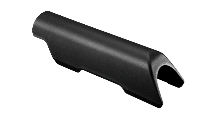 "Magpul CTR/MOE 0.50"" Cheek Riser - Canadian Tactical Cowboy Supplies, Ltd. - 1"