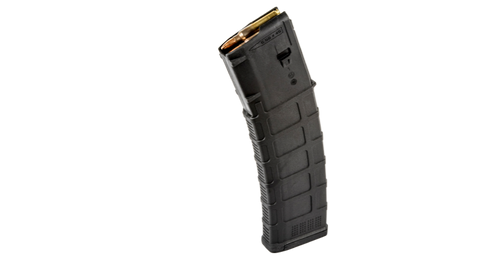 Magpul M3 PMAG 40/5 5.56 NATO Magazine - Canadian Tactical Cowboy Supplies, Ltd.