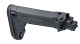 Magpul Zhukov-S Stock - AK47/AK74 - Canadian Tactical Cowboy Supplies - CTCSupplies.ca