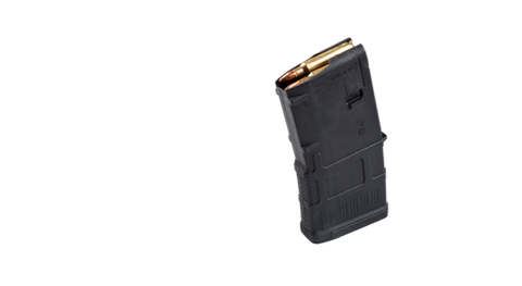 Magpul M3 PMAG 20/5 Magazine - Canadian Tactical Cowboy Supplies, Ltd.