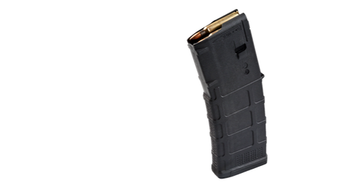 Magpul M3 PMAG 30/5 5.56 NATO Magazine - Canadian Tactical Cowboy Supplies, Ltd.