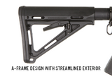 Magpul MOE Carbine Stock - Mil-Spec - Canadian Tactical Cowboy Supplies, Ltd. - 7